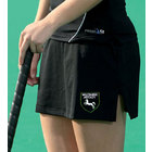 Wiltshire Junior Hockey Skort