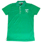 Wiltshire Junior Hockey Men's Shirt