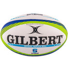 Gilbert Super Rugby Ball