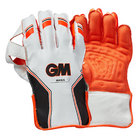 GM Mana WK Gloves