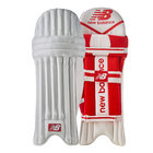 New Balance TC560 Batting Pads