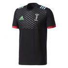 Harlequins Rugby Cotton TShirt 2017/18
