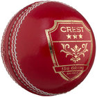 GN Crest Special Cricket Ball