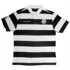 Kooga Barbarians Classic S/S Rugby Shirt