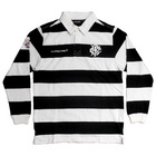 Kooga Barbarians Classic L/S Rugby Shirt