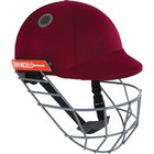 GN Atomic Senior Cricket Helmet