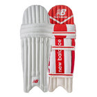 New Balance TC360 Batting Pads