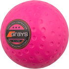 Grays X-Lite Hockey Training Ball