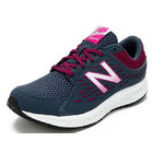New Balance Women's 420 Training Shoes