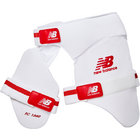 New Balance Lower Body Protection