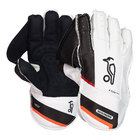 Kookaburra 450 WK Gloves