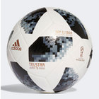 adidas World Cup Top Glider Football