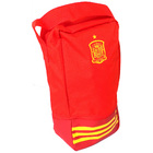 adidas Spain Football Boot Bag