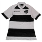 Kooga Barbarians S/S Replica Rugby Shirt