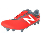 NB Furon 2.0 Dispatch SG Football Boots