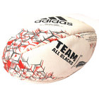 adidas New Zealand Mini Rugby Ball