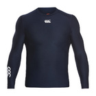 Thermoreg L/S Junior Baselayer Top