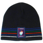 RBS Six Nations Classic Rugby Beanie