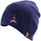 Dyrham & Hinton Cricket Club Beanie