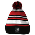 Army Rugby Union Bobble Beanie Hat