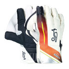 Kookaburra Long Cut 700L WK Gloves