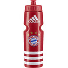adidas Bayern Munich Water Bottle