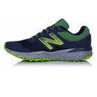 New Balance MT620 v2 Trail Running Shoes