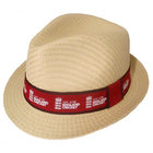 England Cricket Trilby Hat