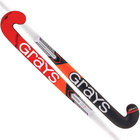Grays GX2500 Dynabow Junior Hockey Stick