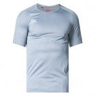 Canterbury Vapodri Superlight Poly Tee