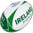 Ireland Rugby World Cup 2019 Ball - Size 5