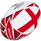 England Rugby World Cup 2019 Flag Ball