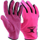 Gilbert Atomic Rugby Gloves