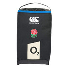 England Rugby Boot Bag - Anthracite