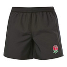 England Rugby Vapodri Training Shorts
