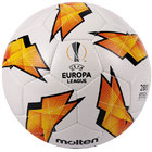 Molten Europa League Hand Stitched Ball
