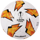 Molten Europa League TPU Training Ball