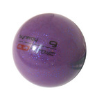 TK Synergy 9 Glitter Hockey Ball - Purple