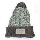 Samurai Sale Shark Bobble Beanie Hat