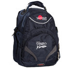 Samurai Sale Sharks Backpack 2018/19