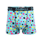 Oddballs Orbit Boxer Shorts