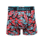 Oddballs Electric Clash Boxer Shorts
